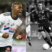 Tops/Flops de la soirée de Ligue 1 : Amiens confirme, Montpellier déçoit à nouveau