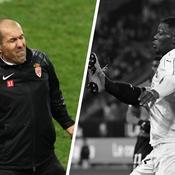 Tops/Flops de la soirée de Ligue 1 : Jardim réussit son retour, Amiens mal en point