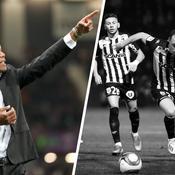 Tops/Flops de la soirée de Ligue 1 : Kombouaré réussit ses débuts, Angers manque de réalisme