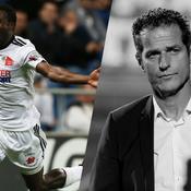 Tops/Flops de la soirée de Ligue 1 : la délocalisation réussit bien à Amiens, Metz encore battu