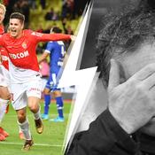 Tops/Flops de la soirée de Ligue 1 : Le sauveur Carrillo, Dijon explose à Guingamp