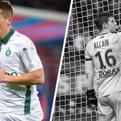 Tops/Flops de la soirée de Ligue 1 : le show Hamouma, Bobby Allain maladroit