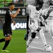 Tops/Flops de la soirée de Ligue 1 : Mangani régale, Metz encore battu