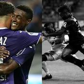 Tops/Flops de la soirée de Ligue 1 : Match fou entre Toulouse et Rennes, Nice s'enfonce