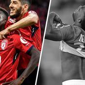 Tops/Flops de la soirée de Ligue 1 : Pépé porte Lille, Monaco n'y arrive plus