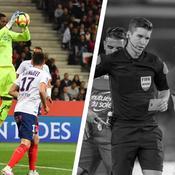 Tops/Flops de la soirée de Ligue 1 : Samba décisif, Strasbourg patine