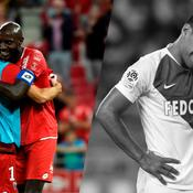 Tops/Flops de la soirée de Ligue 1 : Tavarès porte Dijon, Falcao plombe Monaco