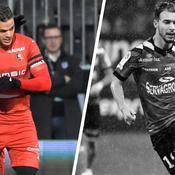 Tops/Flops de la soirée de Ligue 1 : une avalanche de buts, Guingamp de nouveau lanterne rouge