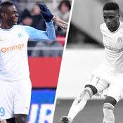 Tops/Flops Dijon-Marseille : Balotelli décisif, Sarr décevant