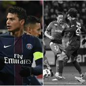 Tops/Flops Dijon-PSG : Silva en sauveur, Rabiot trop facile