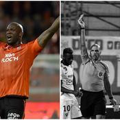 Tops/Flops L1 : Lorient trouve le démarreur, la soirée a été «sale»
