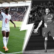 Tops/Flops L1 : Pépé booste Lille, Metz au purgatoire