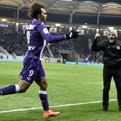 Tops/Flops L1 : Toulouse et Dupraz gardent la foi, Bordeaux au fond du trou