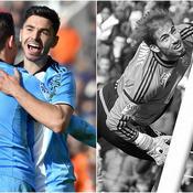 Tops/Flops Lorient-Marseille : Sanson inspiré, Lecomte dépassé