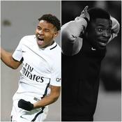 Tops/Flops Lorient-PSG : Nkunku s'est distingué, pas la défense du PSG