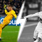 Tops/Flops Lyon-Montpellier : Le rempart Lecomte, Cornet décevant