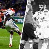 Tops/Flops Lyon-Rennes : Mexer impérial, l'OL sans mordant