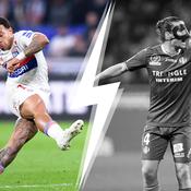 Tops/Flops Lyon-Toulouse : l'efficacité de Memphis, le retard du Téfécé