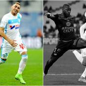 Tops/Flops Marseille-Guingamp : Première gagnante pour Payet, pari perdant pour Guingamp