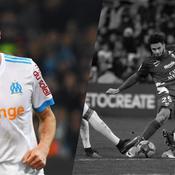 Tops/Flops Marseille-Metz : Thauvin impérial, l'entame de match messine
