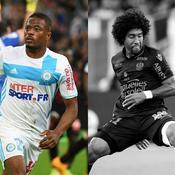 Tops/Flops Marseille-Nice