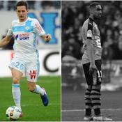 Tops/Flops Marseille-Rennes : l'éclair de Thauvin, la galère des Bretons