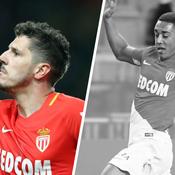 Tops/flops Monaco-Lille : Jovetic a tout changé, Tielemans n'a rien montré