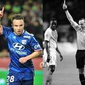 Tops/Flops de Monaco-Lyon