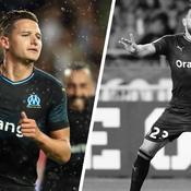 Tops/flops Monaco-Marseille : Thauvin a tout changé, Rami s'est troué