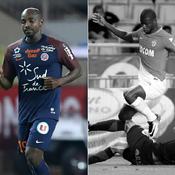 Tops-flops Monaco-Montpellier : Camara éternel «super-sub», Touré en souffrance