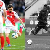 Tops/Flops Monaco-Nice : Bernardo Silva le maestro, Balotelli invisible