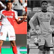 Tops/Flops Monaco-Toulouse : Mbappé toujours plus décisif, Lafont doublement fautif