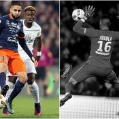 Tops/Flops Montpellier-PSG : Boudebouz inspiré, la défense parisienne a coulé