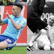 Tops/Flops Nantes-Marseille : la rentrée d'Ocampos, l'hécatombe nantaise