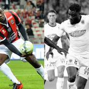 Tops/Flops Nice-Angers : Balotelli confirme, Traoré malheureux