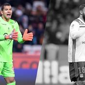 Tops/Flops Nice-Lyon : Benitez impérial, Lyon sans inspiration