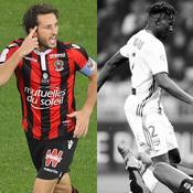 Tops/Flops Nice-Lyon : Seri l'homme à tout faire, la défense lyonnaise aux abois