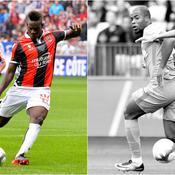 Tops/Flops Nice-Monaco : Balotelli lance sa saison, Sidibé à la rue