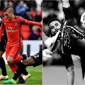 Tops/Flops PSG-Bastia : Verratti a brillé, Bastia a vrillé