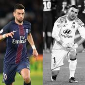 Tops/Flops PSG-Lyon