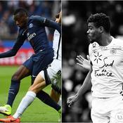 Tops/Flops PSG-Montpellier : Matuidi infatigable, Montpellier trop perméable