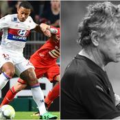 Tops/Flops Rennes-Lyon : l'OL a trouvé son attaque, Gourcuff cherche encore la clé