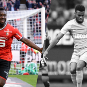 Tops/flops Rennes-Monaco : Gnagnon en impose, Lemar hors-sujet