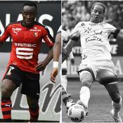 Tops/Flops Rennes-Montpellier : Mubele a brillé, Congré s'est raté