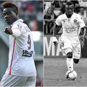 Tops/Flops Rennes-Nice : l'éclair de Balotelli, Seri pas dans le coup