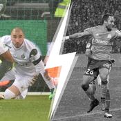 Tops/Flops Saint-Etienne-Marseille : Ruffier sauve les Verts, Germain absent