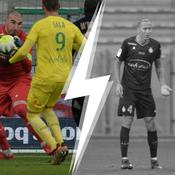 Tops/Flops Saint-Étienne-Nantes : Le sauveur Ruffier, une défense verte à l'agonie