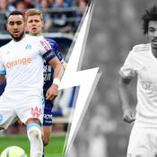 Tops/Flops Troyes-Marseille : Payet inarrêtable, Luiz Gustavo méconnaissable