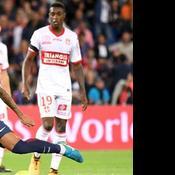 Toulouse-PSG menacé par des agriculteurs mécontents ?