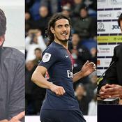 Transferts: l'été sera (très) chaud en Ligue 1